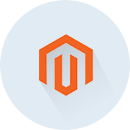 AccuWeb Hosting Magento Pre-Installed