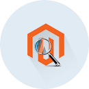 AccuWeb Hosting Magento SEO Plugins