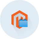 AccuWeb Hosting Magento SuperCaching Plugins