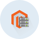 AccuWeb Hosting Magento VPS Plans