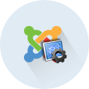 AccuWeb Hosting Managed Joomla Hosting