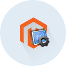AccuWeb Hosting Managed Magento Hosting