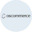 AccuWeb Hosting Managed osCommerce Hosting