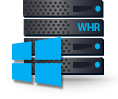 Windows Hosting Reseller