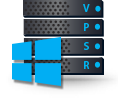 Windows VPS Reseller