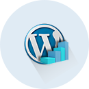AccuWeb Hosting WordPress Easily Scalable