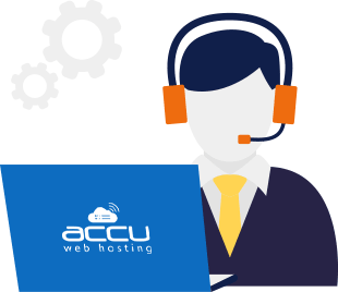 AccuWeb Hosting – Job Listing – Technical Support Executive