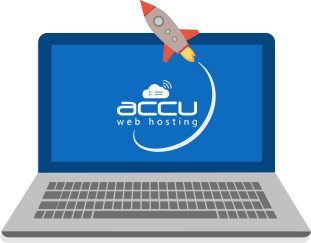 AccuWeb Hosting – Job Listing – Web Developer