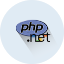 ASP.Net & PHP VPS Servers