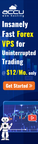 Forex VPS with Low latency and Best up-time