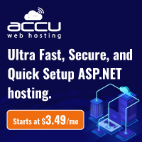 Forex VPS with Low latency and best uptimeTruly powered by blazingly fast Servers, Windows 2019 OS & Latest ASP.Net tools