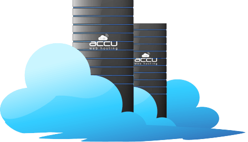 VPS Hosting on Cloud Infrastructure