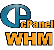 CPanel / WHM with SSD VPS