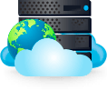 Dedicated Server in Poland