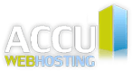 Accu Web Hosting