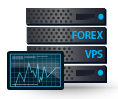 AccuWeb Hosting Forex Trading VPS