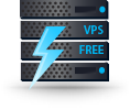 AccuWeb Hosting Free Windows VPS