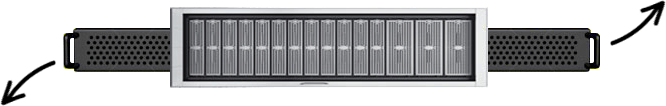 Fully Managed SSD Virtual Servers