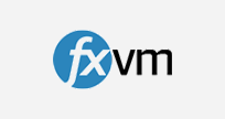 AccuWeb Hosting vs FXVM