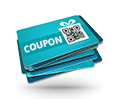 Hosting Coupons