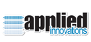 AccuWeb Hosting vs Applied Innovations