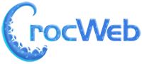 AccuWeb Hosting vs CrocWeb