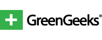 AccuWeb Hosting vs GreenGeeks