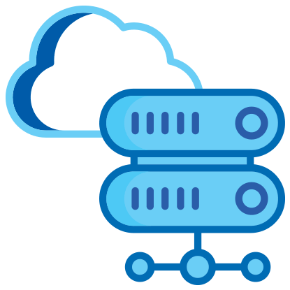 Load Balancer Cloud