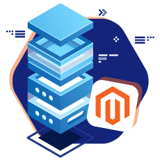 Magento Dedicated Server Hosting