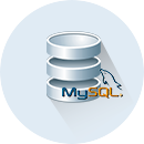 Installation of mySQL & PostGre database on your Linux VPS instance