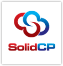SolidCP or Plesk Windows Tool