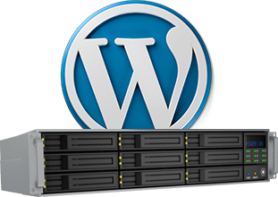 What is a  WordPress Hosting?