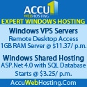 windows-vps-hosting-125x125