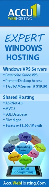 windows-vps-hosting-160x600