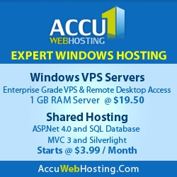 windows-vps-hosting-250x250
