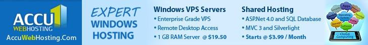 windows-vps-hosting-728x90