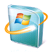 Windows Server 2012/2008 OS Tool