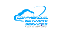 AccuWeb Hosting vs commercial Network Services